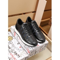 Dolce & Gabbana D&G Casual Shoes For Men #861011