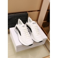 Christian Dior Casual Shoes For Men #861023