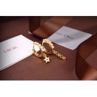 Christian Dior Earrings #861079