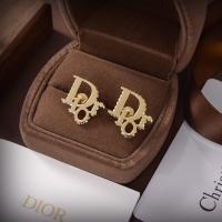 Christian Dior Earrings #861081
