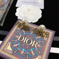 Christian Dior Earrings #861083
