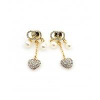 Christian Dior Earrings #861085