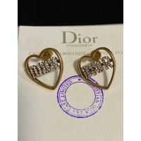 Christian Dior Earrings #861086