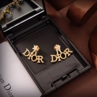 Christian Dior Earrings #861088