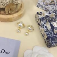 Christian Dior Earrings #861089