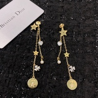 Christian Dior Earrings #861092