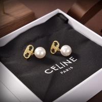 Celine Earrings #861099