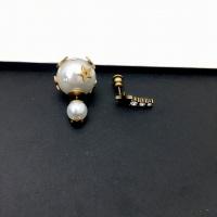 Christian Dior Earrings #861105