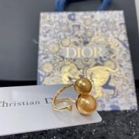Christian Dior Ring #861109