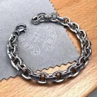 Chrome Hearts Bracelet #861133