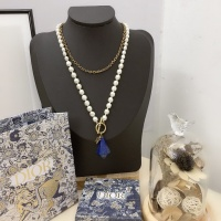 Christian Dior Necklace #861139