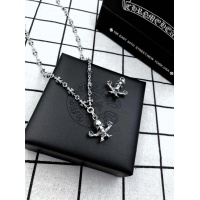 Chrome Hearts Necklaces #861143
