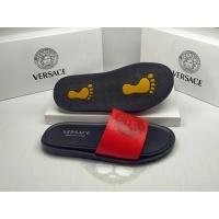 Versace Slippers For Men #861279