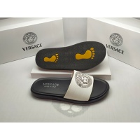 Versace Slippers For Men #861280