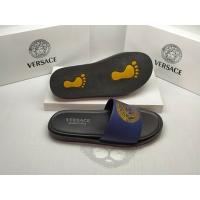 Versace Slippers For Men #861282