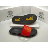 Versace Slippers For Men #861283
