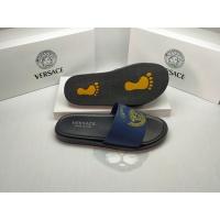 Versace Slippers For Men #861284