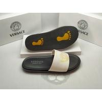 Versace Slippers For Men #861285
