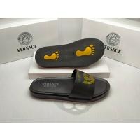 Versace Slippers For Men #861286