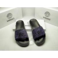 Versace Slippers For Men #861293