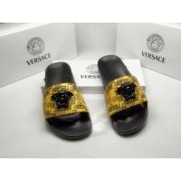 Versace Slippers For Men #861297