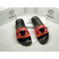 Versace Slippers For Men #861298