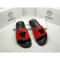 Versace Slippers For Men #861300