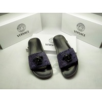 Versace Slippers For Men #861302