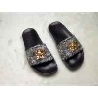 Versace Slippers For Men #861305