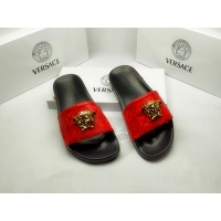 Versace Slippers For Men #861309