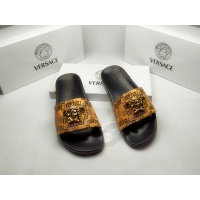 Versace Slippers For Men #861312