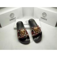 Versace Slippers For Men #861313