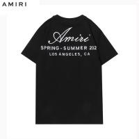 AMIRI T-Shirts Short Sleeved For Men #861354