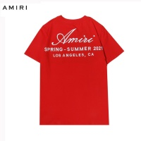 AMIRI T-Shirts Short Sleeved For Men #861355