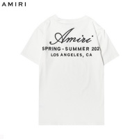 AMIRI T-Shirts Short Sleeved For Men #861356