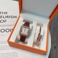 Cartier Watches For Women #861427