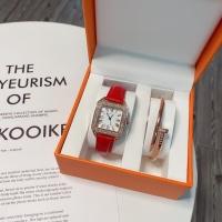 Cartier Watches For Women #861430