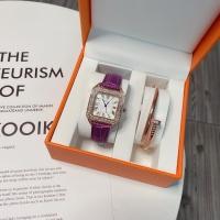 Cartier Watches For Women #861431
