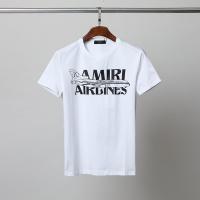 AMIRI T-Shirts Short Sleeved For Men #861449