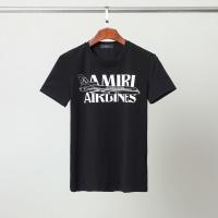 AMIRI T-Shirts Short Sleeved For Men #861450