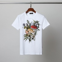 AMIRI T-Shirts Short Sleeved For Men #861453