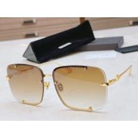 Christian Dior AAA Quality Sunglasses #861553