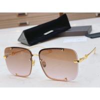 Christian Dior AAA Quality Sunglasses #861554