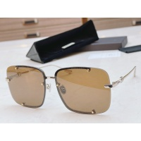 Christian Dior AAA Quality Sunglasses #861555