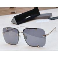 Christian Dior AAA Quality Sunglasses #861556