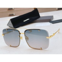 Christian Dior AAA Quality Sunglasses #861557