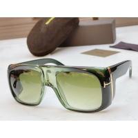Tom Ford AAA Quality Sunglasses #861565