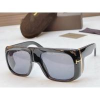 Tom Ford AAA Quality Sunglasses #861569