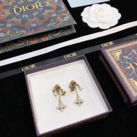 Christian Dior Earrings #861697