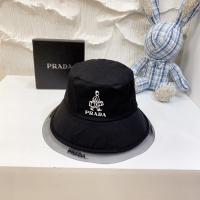 Prada Caps #862086